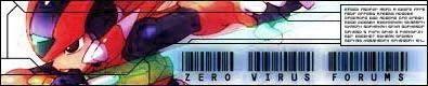 Zero Virus